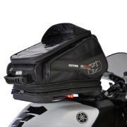 Oxford R-Series Q30R Quick Release Tank Bag 30L